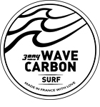 logo-surf-wave-carbon
