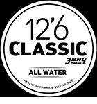 logos-classic-12-6alltwater