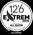 logos-extrem-12-6alltwater