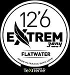 logos-extrem-12-6flatwater