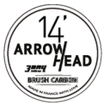 arrow-head-brush-14