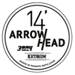 arrow-head-extrem-14