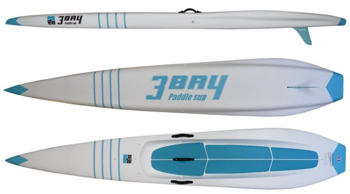 Avis sup 3bay 3-Bay-Prototype-SQUID-14-low-1-e1586620194681